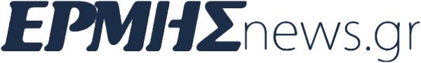 Ermis News Logo