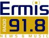 Ermis Radio Logo