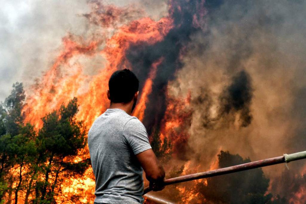 55df061bd3 Για 45 συναρμόδιους φορείς στην πρόληψη των πυρκαγιών και 17 φορείς που  εμπλέκονται στον τομέα της κατάσβεσης κάνει λόγο η έκθεση της ανεξάρτητης  επιτροπής ...